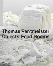 Objects-Food-Rooms_600